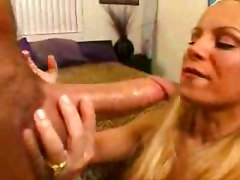 big tits blonde retro pornstar blowjob big dick deepthroat facial cumshot