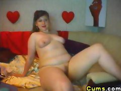 horny slut webcam hardcore fisting