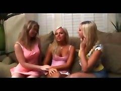 Lesbians Sex Toys Teens