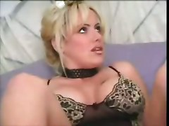 blonde milf interracial mature big tits blowjob riding doggystyle european italian