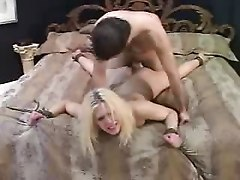 Avril Lavigne_porn Movie _by_lahabz For The First Time_for Tube 8