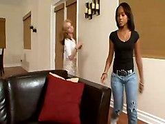 Redhead Teen Babe Hardcore Storyline InterracialHardcore Teens 18  Interracial Storyline