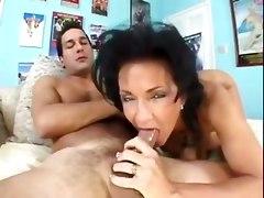 big tits teasing mom milf tit fuck cumshot anal raven mature dj