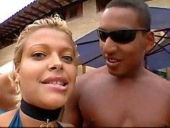 anal cumshot outdoor brazilian blowjob groupsex bigass pussyfucking