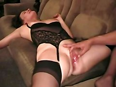 Amateur Matures Swingers