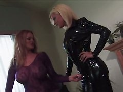 latex blonde big tits lesbian ass pussy pussylicking stockings milf groupsex orgy piercing fingering red head brunette spanking fishnet dildo toys strap on doggystyle tattoo anal orgasm vintage kissing fetish