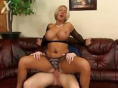 sex big tits fucked hot milf fuck