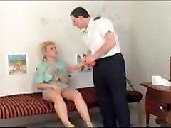 Anal BDSM Teens