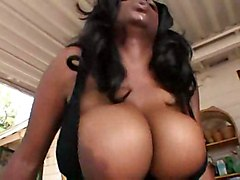 anal stockings cumshot facial black blowjob uniform busty bigtits ebony bigboobs lingerie asstomouth blackwoman bigass pussyfucking fetish corset midget