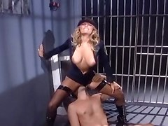 blowjob hardcore fetish lick boobs
