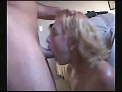 Throatfuck Throat BlowjobHardcore BJ HJ