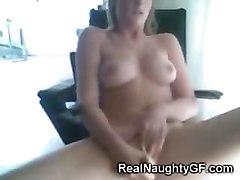 emo amateur girlfriend gf webcam boobs