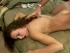 Amateur Fuck Suck CumAmateur BJ HJ Creampie