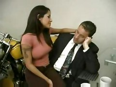latin blowjob doggystyle bigboobs doggiestyle 