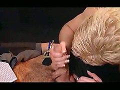 anal ass to mouth blowjob handjob european russian big tits big tits milf lingerie stockings riding tattoo doggystyle cumshot swallow