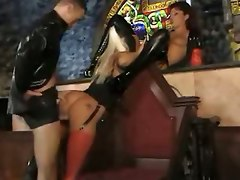 hardcore fetish brunette latex stockings couch doggystyle latina big tits groupsex riding blonde cumshot facial fishnet blowjob glasses red head compilation groupsex orgy