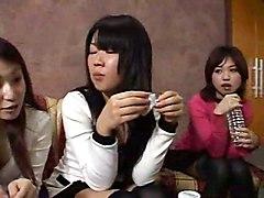 Piss:rct 098  Bizarre Japanese Women Toilet