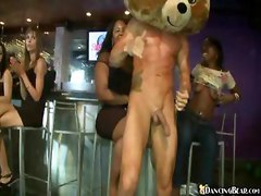 Amateur Hardcore Blowjobs Babes Party Dancing Bear Stripper