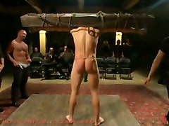 gay sex public bondage humiliation nude bad boys t