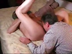 riding pussylicking chubby amateur homemade mature brunette kissing fingering handjob blowjob couple