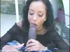 brunette ebony ass teasing ass kissing big dick blowjob handjob deepthroat hardcore doggystyle close up striptease rubbing pornstar outdoor milf public vintage