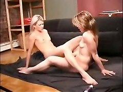 lesbian lesbo lezzies carpet muncher dykes lez les ladies girlongirl