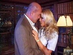 Blondes Hardcore Pornstars