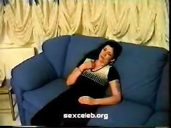 TURKISH EROTIC CINEMA HOT SEX CELEBRITY