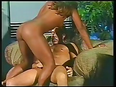 Pornstars Vintage