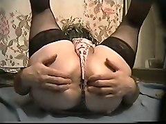 Anal Masturbation Shemales