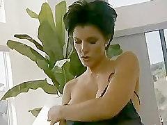 Lesbians Nipples Tits