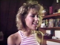 Hardcore Pornstars Vintage
