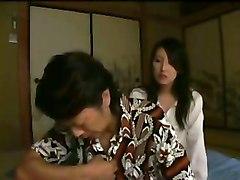 japanese great body big tits