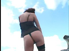 reality outdoor ass dancing panties striptease blowjob handjob double blowjob teasing tight brunette skinny stockings deepthroat face fuck gagging pov hardcore fingering groupsex anal rubbing riding close up double penetration cumshot facial pornstar