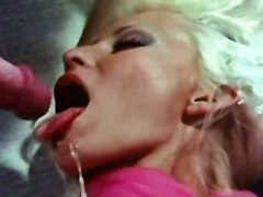 stockings cumshot facial hardcore blonde blowjob pussylicking hairypussy pussyfucking classic retro vintage
