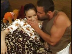 Pregnant Blowjob FuckinBJ HJ Other Fetish Extreme