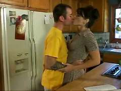blowjob hard sex milf cock vagina