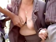 amateur french mature old oldies milf stockings nylon gangbang groupsex anal sex anal sodomized anus asshole ass blowjob public outdoor reality european orgy doggystyle riding deepthroat double penetration face fuck gagging handjob
