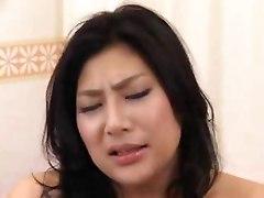 nipple japanese