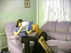 Amateur Matures Russian